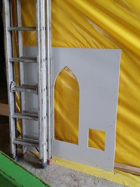 12_Fensterschablone