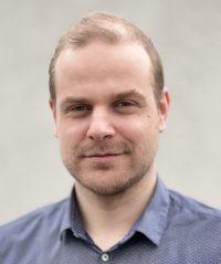 Alexander Gerhard